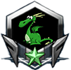 Dragon_Badge